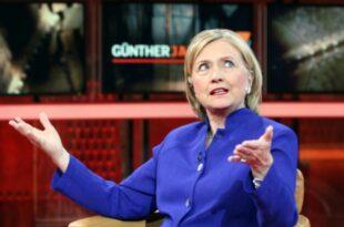 dts image 7876 ksgsijjfrh 2171 701 5261 310x205 - Clinton schwächelt in US-Wahlumfrage