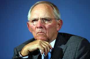 dts image 8377 fkioqiqiqt 2171 445 3341 310x205 - Stegner gegen Schäubles Betreuungsgeld-Plan
