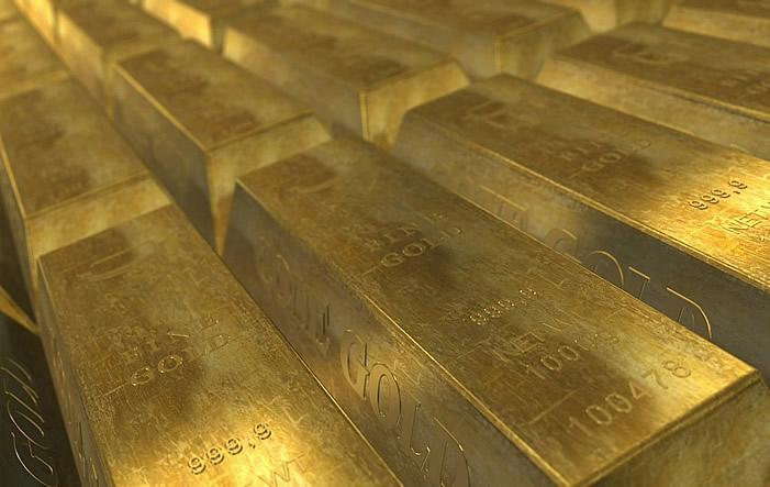Photo of Edelmetalle als Geldanlage – sie sind inflationsresistent und wertbeständig