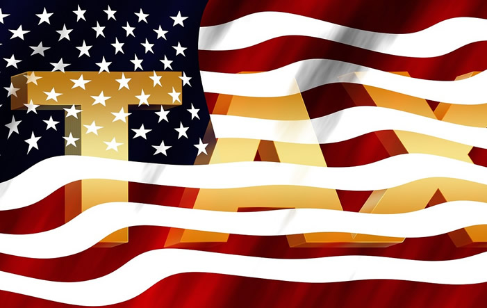 Bild von Liechtenstein sondiert Doppelbesteuerungsabkommen mit den USA