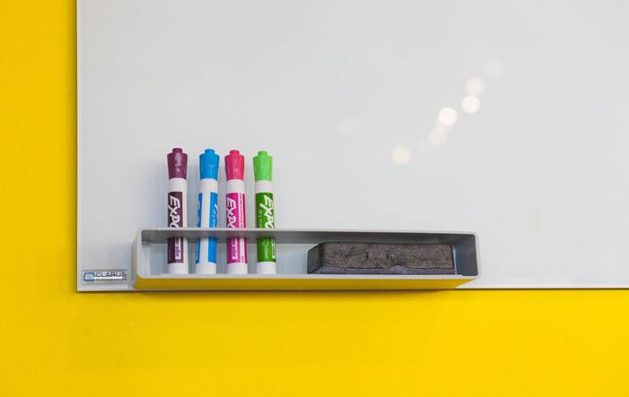 Photo of NLP: Ein Werkzeugkasten der Kommunikation