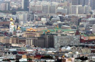 dts image 6878 topgjgejpr 2171 701 5262 310x205 - Ukraine droht Moskau mit Zahlungsstopp