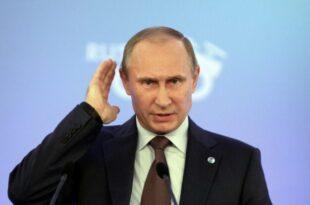 dts image 6993 hbffocgepm 2171 701 5261 310x205 - Bundesregierung verurteilt Putins Vorgehen in Syrien