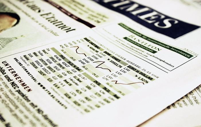 Photo of Börsentrends 2017: Wir wirkt sich der Trump-Effekt aus?