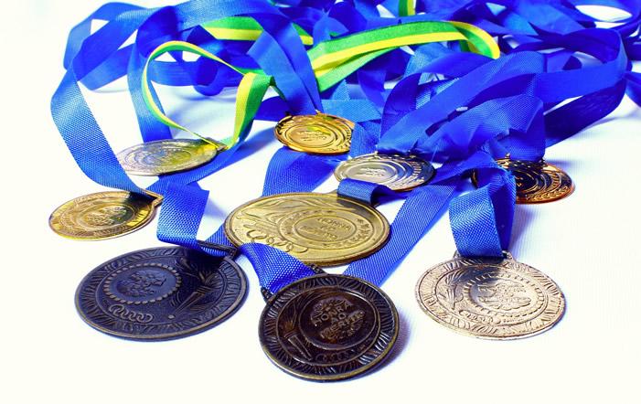 Hidden-Champions Studie: Hidden Champions setzen auf Verbesserungsprozesse