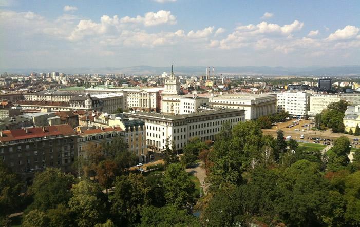Liechtenstein und Bulgarien diskutieren Doppelbesteuerungsabkommen