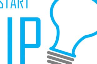 Startup Events 310x205 - 10 Quellen für Berliner Startup Events