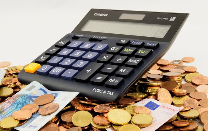 Photo of So findest Du Hilfe für die Steuererklärung