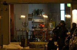 dts image 10040 bqrskohbtc 2171 701 5261 310x205 - Bericht: Attentäter wollte ins Stade de France
