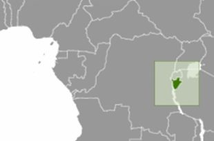 dts image 1340 nkkctdcdsk 2171 701 5261 310x205 - Gesellschaft für bedrohte Völker warnt vor Bürgerkrieg in Burundi
