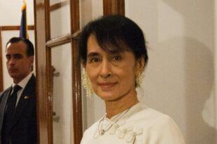 dts image 4357 fmeephiehs 2171 701 5261 310x205 - Myanmar: Aung San Suu Kyi gewinnt mit NLD absolute Mehrheit