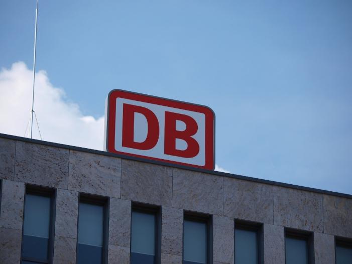Deutsche Bahn startet Qualifizierungsprogramm für Flüchtlinge