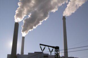dts image 4851 hossaedect 2172 701 5261 310x205 - Unternehmer rufen zur Dekarbonisierung der Wirtschaft auf