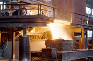 dts image 7035 srroienmcj 2172 701 5261 310x205 - Stahlverband sieht Zehntausende Jobs in Gefahr
