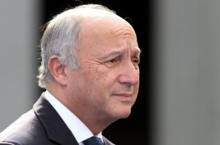 dts image 8257 jcdjcncibj 2171 701 5261 310x205 - Bericht: BND hörte Frankreichs Außenminister Fabius ab