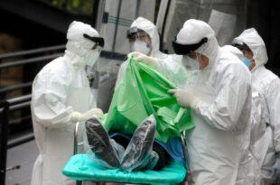 dts image 8396 jtonqgjcar 2171 701 5261 310x205 - WHO erklärt Sierra Leone für Ebola-frei