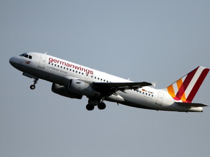 Bild von 2015 mindestens 529 Todesopfer bei Flugzeugunglücken