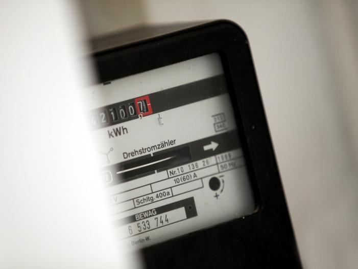 Photo of Bundesregierung prüft Hersteller-Angaben zum Stromverbrauch bei Elektrogeräten
