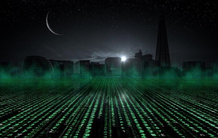 Digitalisierung: Deutschland verschenkt 500 Milliarden Euro