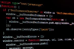 PHP 310x205 - PHP 7 - Mehr Beschleunigung für WordPress
