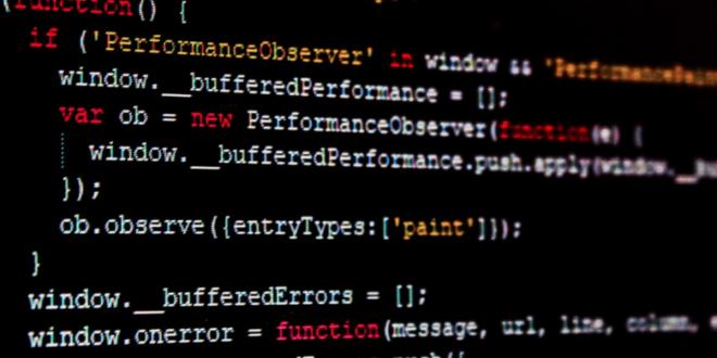 PHP 660x330 - PHP 7 - Mehr Beschleunigung für WordPress