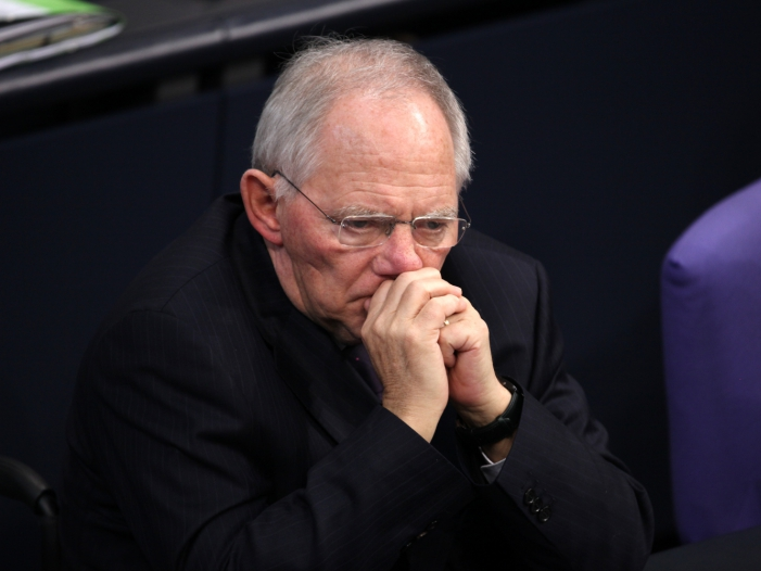 Schuble-warnt-CDU-vor-Bequemlichkeit-wegen-AfD Schäuble warnt CDU vor Bequemlichkeit wegen AfD