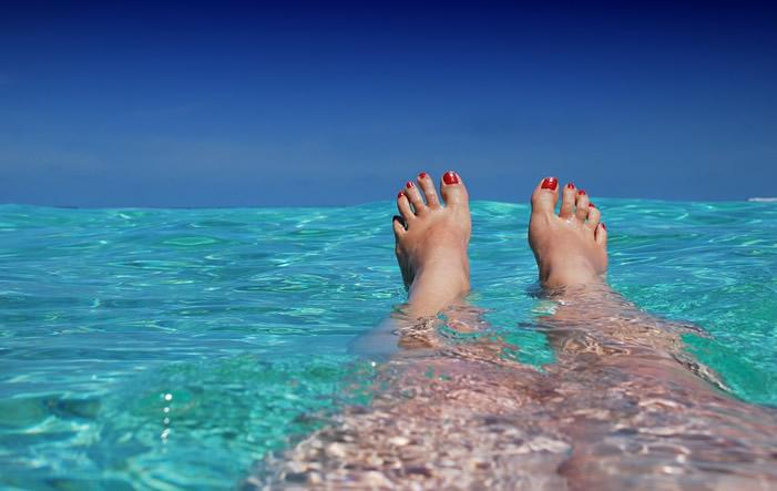 Photo of Studie: Österreicher sehen Einsparungen beim Urlaub