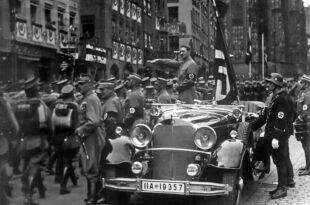 """dts image 10008 smqmdnbtkd 2171 701 5261 1 310x205 - Diskussion über Hitlers """"Mein Kampf"""" im Schulunterricht"""