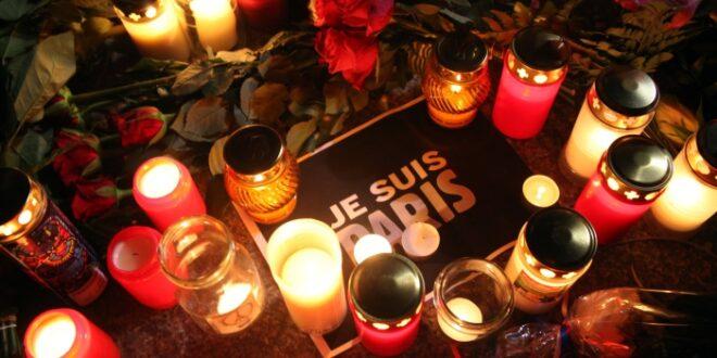 dts image 10049 potcdcshcp 2171 701 5261 660x330 - BKA weist Bericht über Pariser Attentäter in NRW zurück