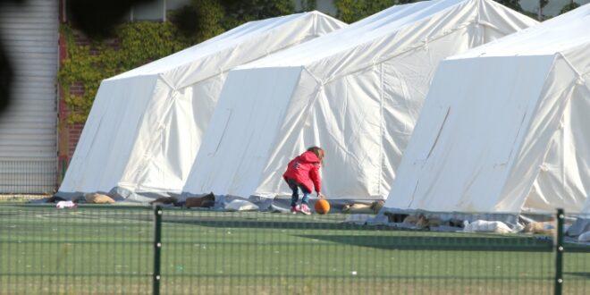 dts image 10066 fjigmiotab 2171 701 5262 660x330 - Flüchtlingskrise: Hofreiter unterstützt Merkels Kontingent-Vorschlag
