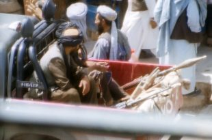 dts image 4473 ahisogttpd 2171 701 5261 310x205 - Afghanistan: Bundeswehr fürchtet erneute Machtübernahme der Taliban