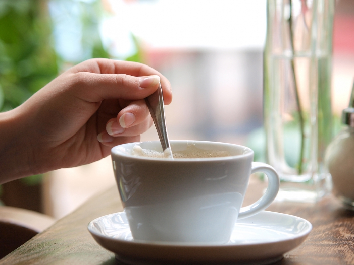 dts image 4666 nmjmmmbpsn 2172 701 526 - Umfrage: Kaffee beliebter als Mineralwasser