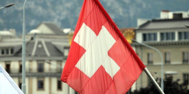 dts image 6968 hrmpfrhohh 2171 701 5261 660x330 - Konservative SVP setzt Kandidaten im Schweizer Bundesrat durch