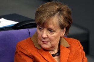 dts image 7209 hcaqetetts 2171 701 526 1 310x205 - Lindner: Merkel muss ihre Politik ändern