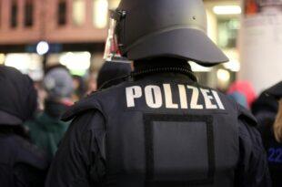 dts image 8836 egnkhqeabg 2171 701 526 1 310x205 - Krawalle in Leipzig: Dutzende Polizisten verletzt