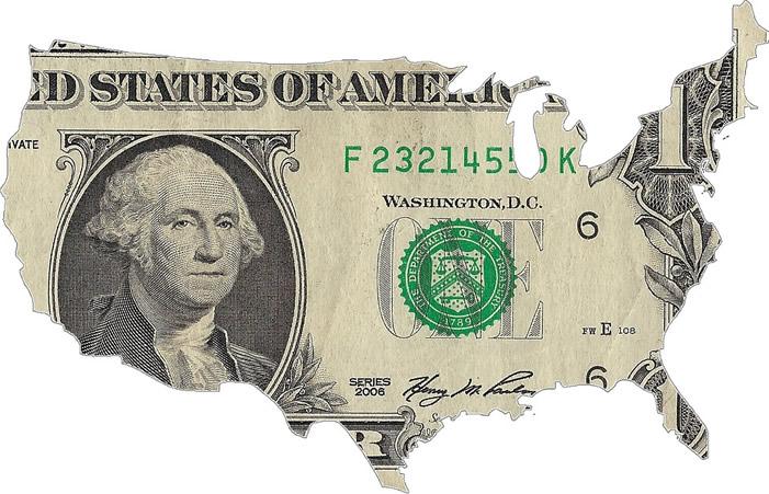 FED - Fed wird wieder vorsichtig, Marktkommentar von Kai Johannsen