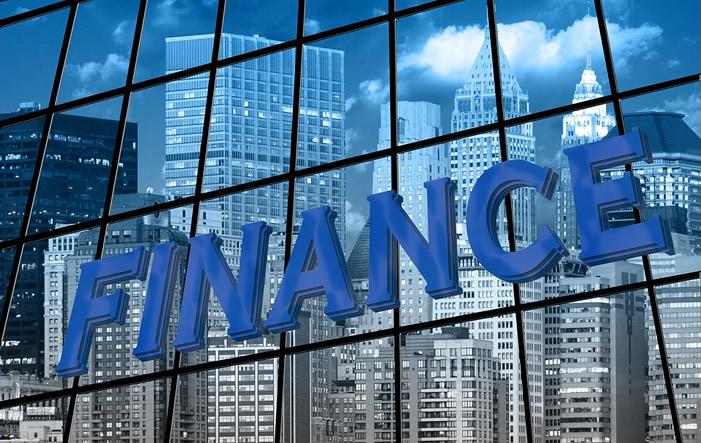 Finanzmaerkte
