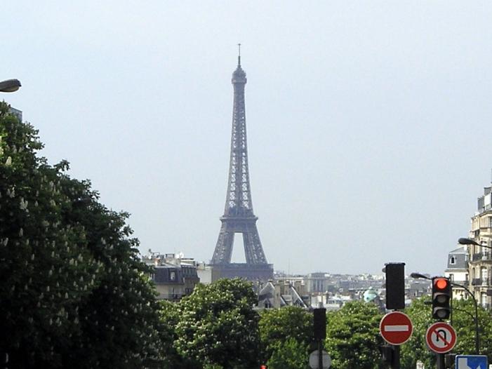Photo of Paris-Angreifer hatte eine deutsche Sim-Karte