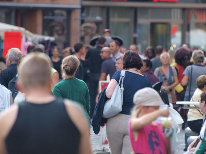 Rheinland-Pfalz-Umfrage-zeigt-deutliche-Abgrenzung-gegenüber-AfD Rheinland-Pfalz: Umfrage zeigt deutliche Abgrenzung gegenüber AfD