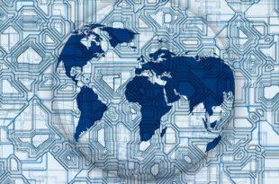 technologischer Wandel