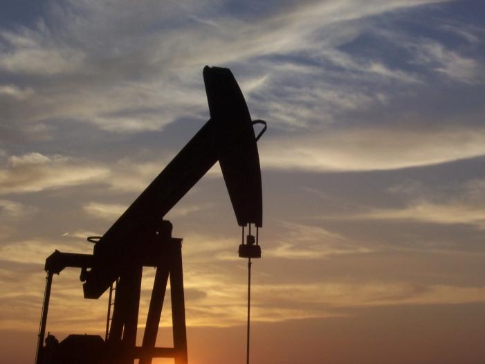 Bild von Commerzbank: Nervosität am Ölmarkt dürfte hoch bleiben