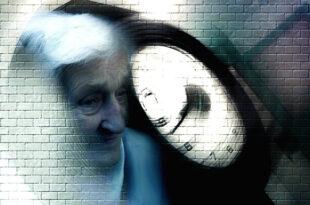Demenz 310x205 - Studie: Alzheimer in 30 Prozent der Fälle vermeidbar