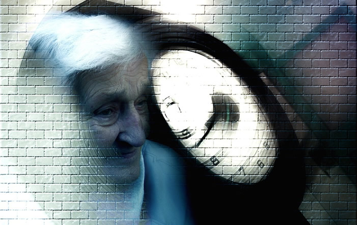 Demenz - Studie: Alzheimer in 30 Prozent der Fälle vermeidbar