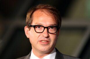 Dobrindt will Brüssel zur Maut Entscheidung zwingen 310x205 - Dobrindt will Brüssel zur Maut-Entscheidung zwingen
