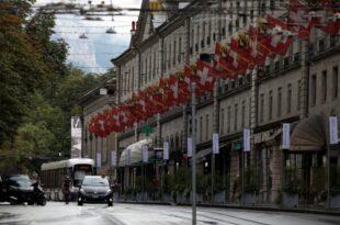 Erste Trendrechnung Schweizer lehnen schärferes Ausländerrecht ab 310x205 - Erste Trendrechnung: Schweizer lehnen schärferes Ausländerrecht ab
