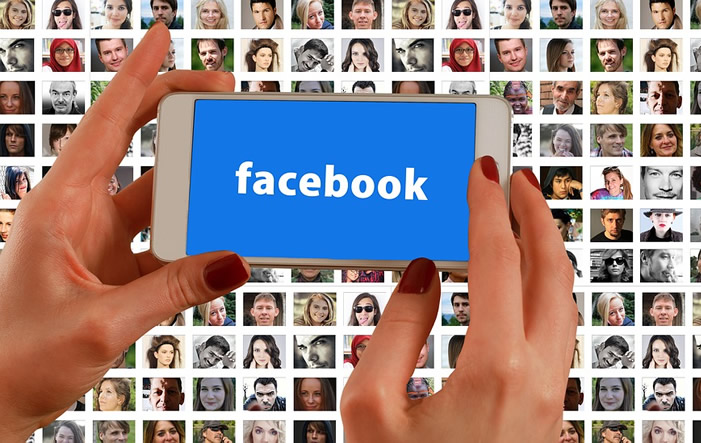 Photo of Facebook und ETH Zürich erforschen maschinelles Sehen