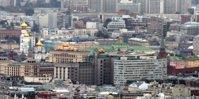 Georgien fühlt sich durch Moskau bedroht 660x330 - Georgien fühlt sich durch Moskau bedroht