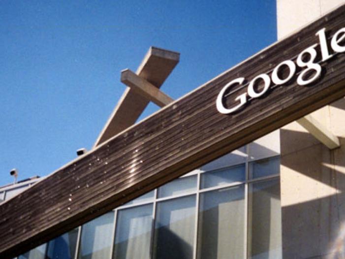 Google-spürt-starke-Konkurrenz Google spürt starke Konkurrenz