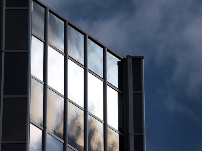 Kleine Genossenschaftsbanken: Bankenregulierung gefährdet Geschäftsmodell