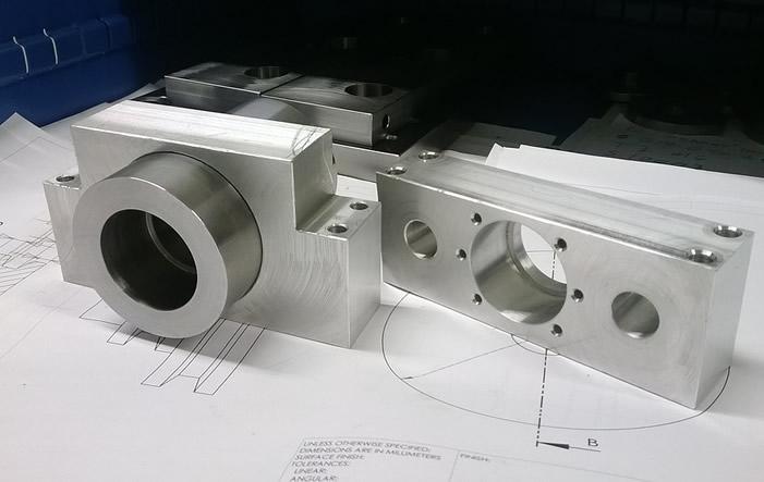 Maschinenbau-1 Georgii Kobold GmbH: Der Marktführer im elektrischen Maschinen- und Anlagenbau